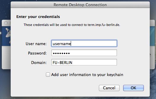 services:remote-access:rdesktop [IT Documentation]