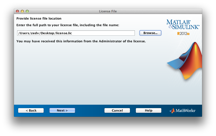 software/matlab/installation.txt · Last modified: 2016/09/05 12:32 by ...