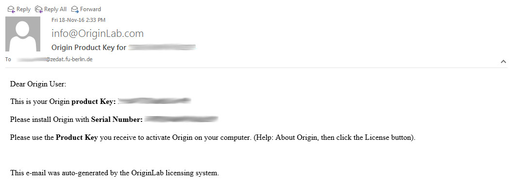 software:origin:home-use [IT Documentation]